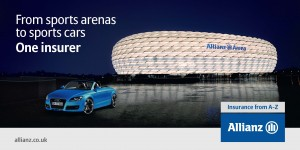 allianz From-sports-arenas-to-sports-cars_0