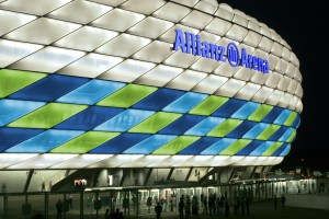 allianz_arena_final_imagery_2