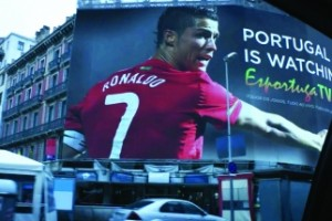 NikeFootball_RiskEverything14 ambush