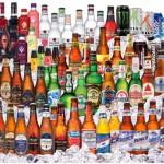 anheuser_busch_beer