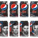 pepsi superstar cans