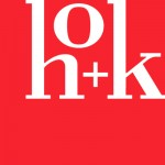 HOK is back on the sports scene